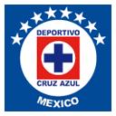 [Imagen: cruzazul_128.png]