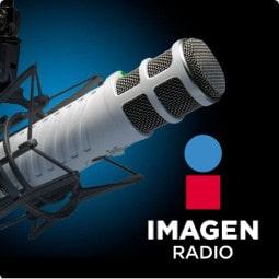 Imagen Radio - Poniendo a México en la misma sintonía